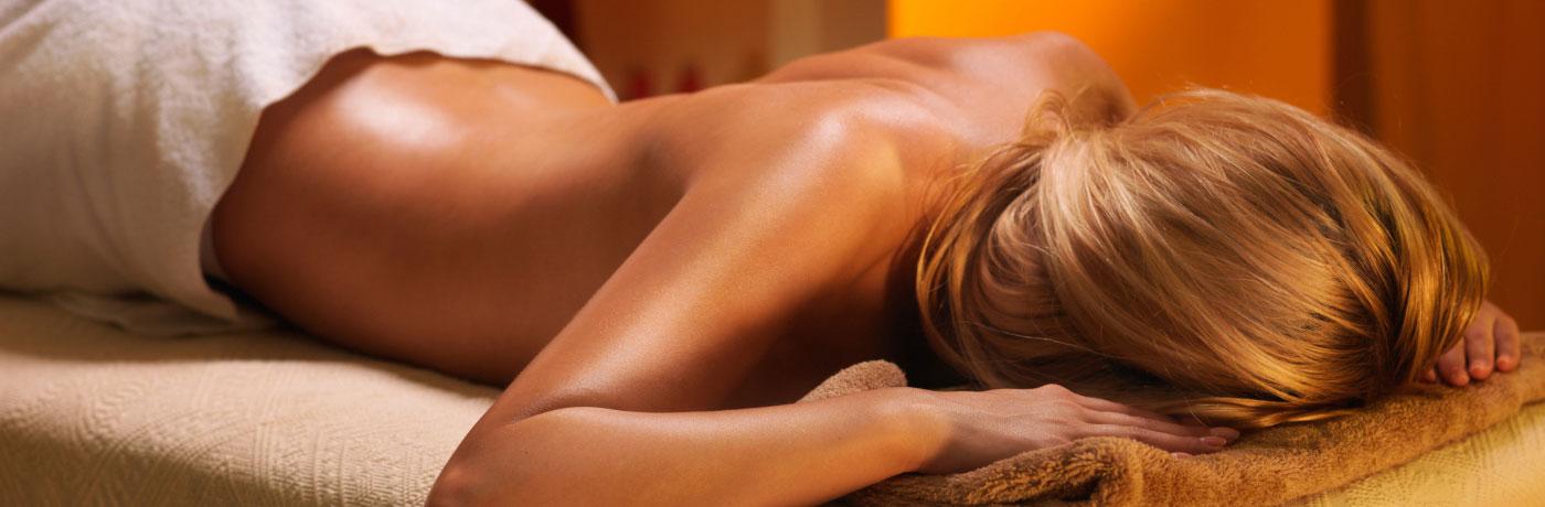 Massage-ayurvedique-Noreen-Berger-Avallon